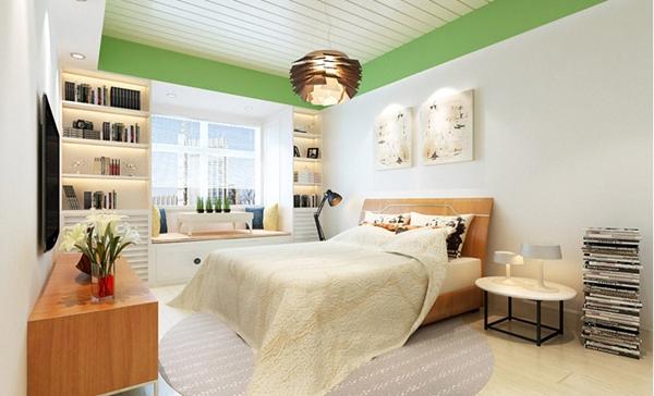 www.123nhanh.com: Những sai lầm khi lắp đặt đèn chùm trang trí *****